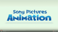 Sony Pictures Animation - The Star (2017) trailer