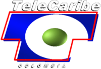 Telecaribe 2002