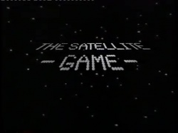 250px-The satellite game title