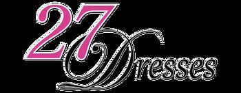 27-dresses-movie-logo