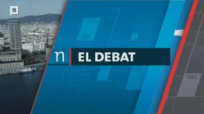 BTV El Debat