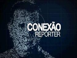 Conexão Reporter 1ª Temporada (2010)