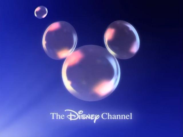 File:DisneyBubbles1995.png