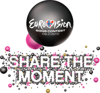 Eurovision ESC-2010 Oslo