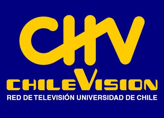 Archivo:Logo Chilevisión (1993 - 1995).jpg