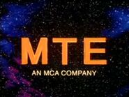 MTE 1990