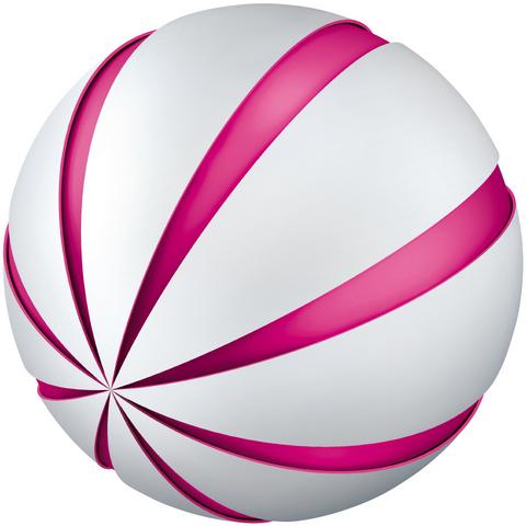 File:Sat.1 logo 2009.png