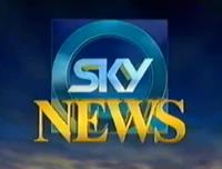 Sky news logo 1989 2