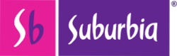 Suburbia 2007