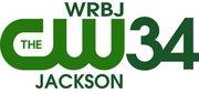 WRBJ 2006