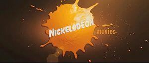 File:300px-Nickelodeon movies logo.jpg