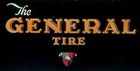 General Tire 1920s a