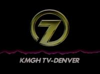 KMGH1983-3