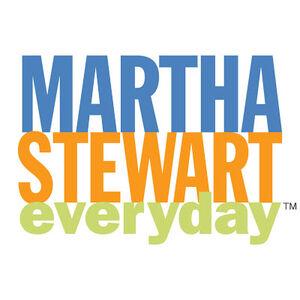 MarthaStewartEveryday