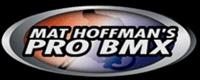 Mat Hoffman's Pro BMX logo