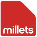 File:Millets logo.png