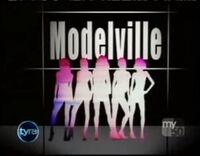 Modelville Intro 2