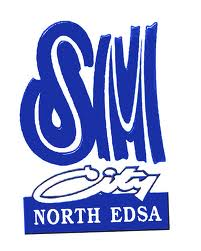 File:Old SM City North Edsa Logo.jpg