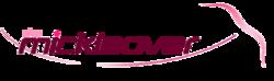 The Mickelover 2009 logo