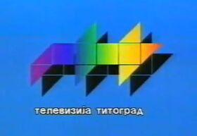 Tv ttg