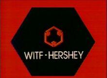 WITF70sRED