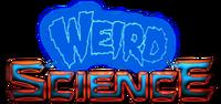 Weird-science-movie-logo
