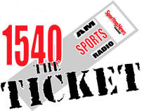 1540TheTicket