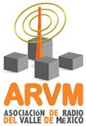 ARVM2010