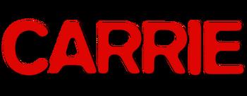 Carrie-2002-movie-logo