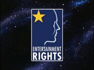 Entertainmentrights2
