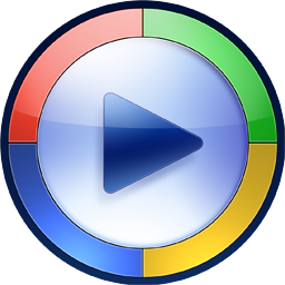 Windows Media Player | Logopedia | FANDOM powered by Wikia