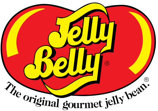 File:Jellybelly logo.png