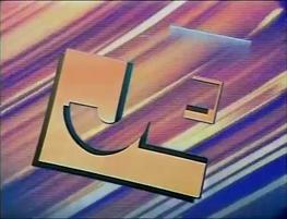 Jornal Estadual 1989