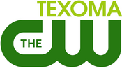 http://logos.wikia.com/wiki/File:Kten_dt2_2010