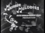 MerrieMelodies1930s000