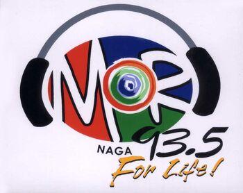 Mor935