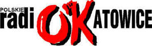 Polskieradiokatowice1993
