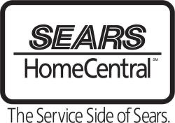 Sears HomeCentral 7fb6c 250x250