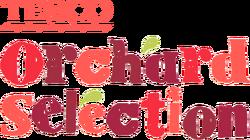 Tesco Orchard Selection