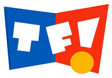 Tf logopedia fandom powered by wikia - My tf1 fr ...