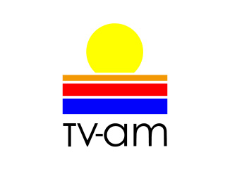 File:Tvam.jpg
