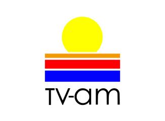 File:Tvam.jpg