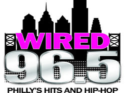 WRDW Wired 96.5