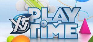 YTV Playtime2012