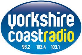 Yorkshire Coast Radio 2013