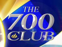 700Club2011