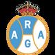 ARA La Gantoise logo (1914-1959)