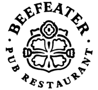 Beefeaterlate80s