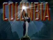 Columbia1949-color