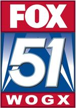 FOX 51 WOGX